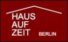 Haus-auf-Zeit-Berlin-Logo