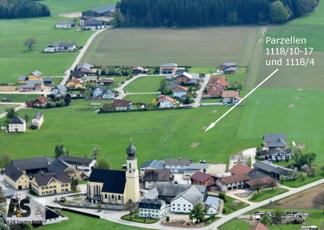 Luftbild Parzelle 1118_10-17