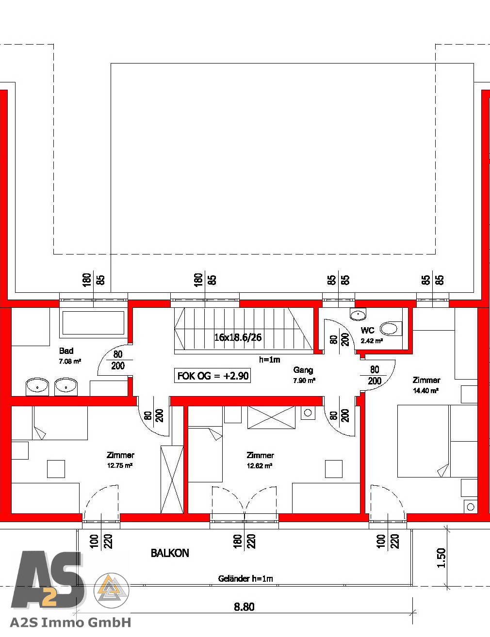 OG Haus 2