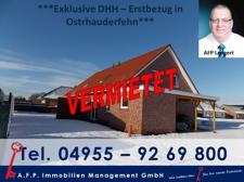 Titelbild internet vorlage(Lengert)2.DHH-VM
