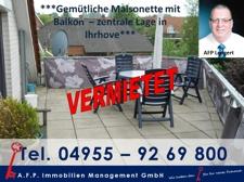 Titelbild internet vorlage(Lengert)VM