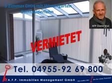 Titelbild internet vorlage(Viol)VM
