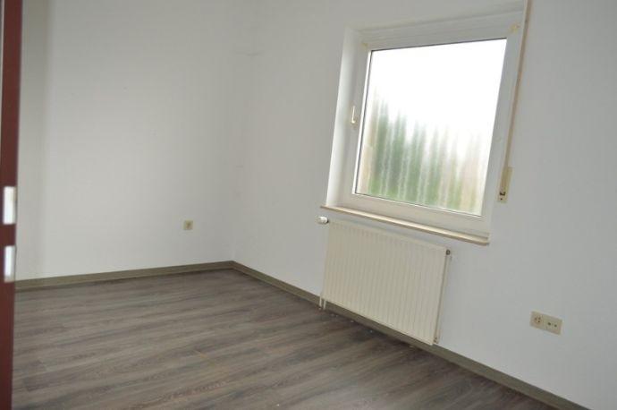 Gästezimmer/Büro.jpg