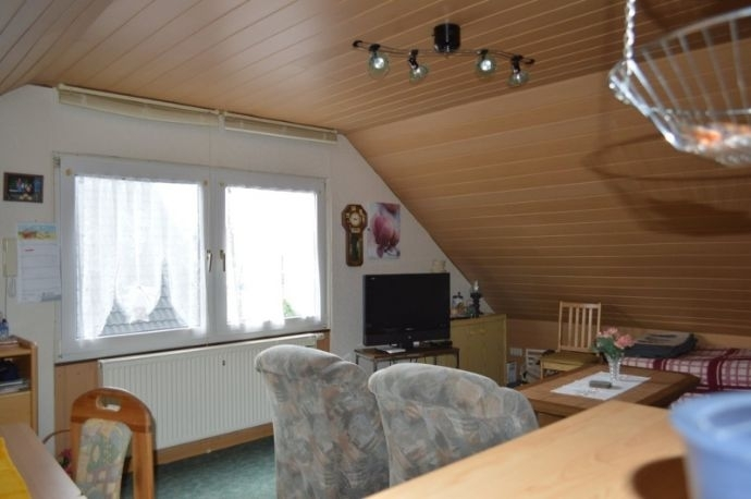 Wohn-Kochbereich 2 Zi. Whg.jpg