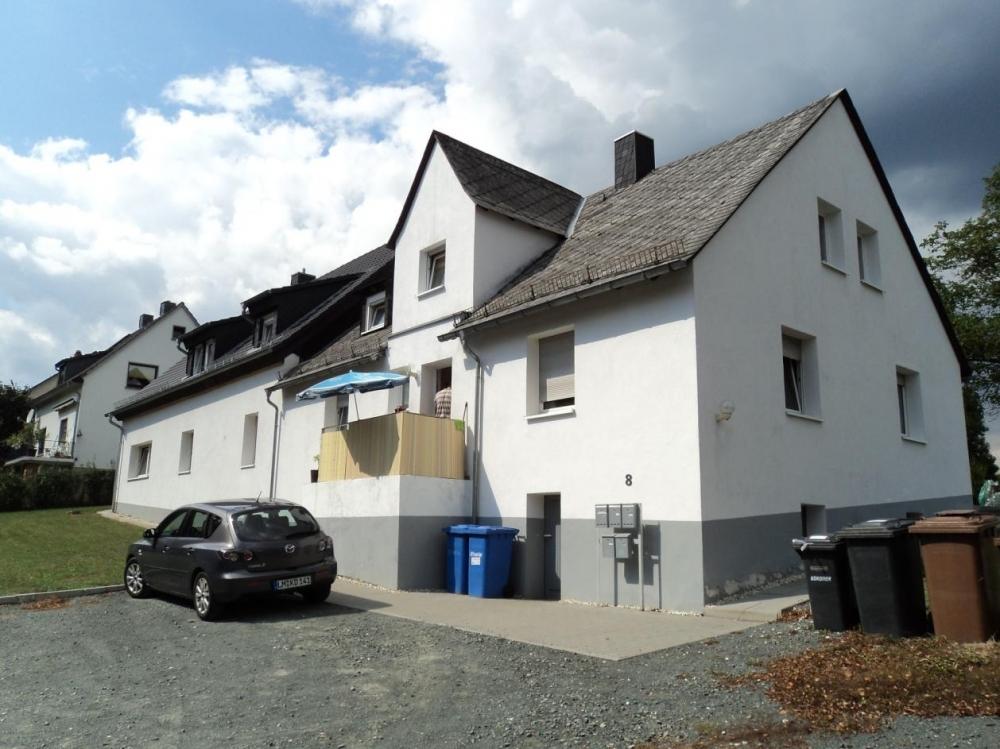 Exposee Weilburg Wohnhaus
