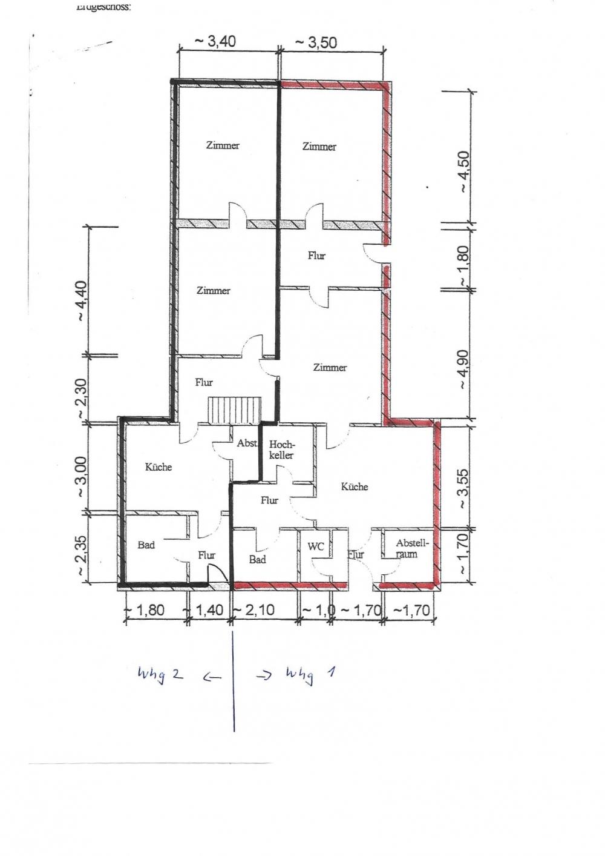 Grundriss Whg.1 und Whg. 2 - neu_Seite_1