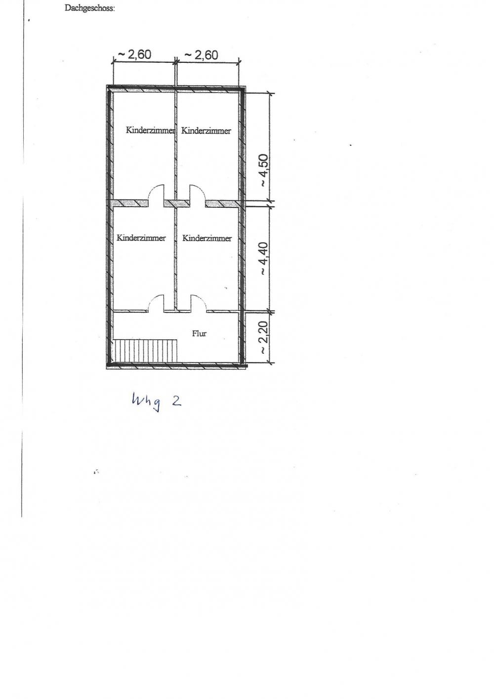 Grundriss Whg.1 und Whg. 2 - neu_Seite_2