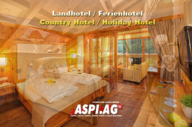 Holiday Hotel for sale