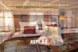 Gasthof Pension Leutasch
