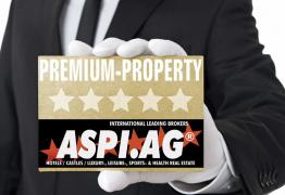 Premium Hotel St.Anton Arlberg