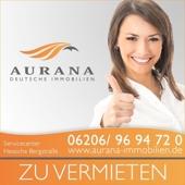 Aurana_2.2_Miete