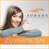 aurana_4.1_miete