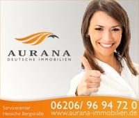 Aurana_2.1_kauf neu