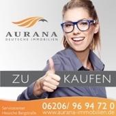 Aurana_1.2_kauf