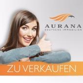 Aurana_4.2_kauf