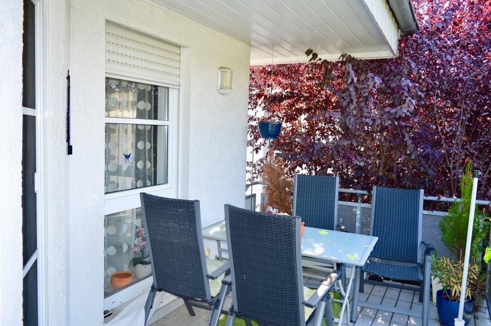 Balkon zum Garten (2)