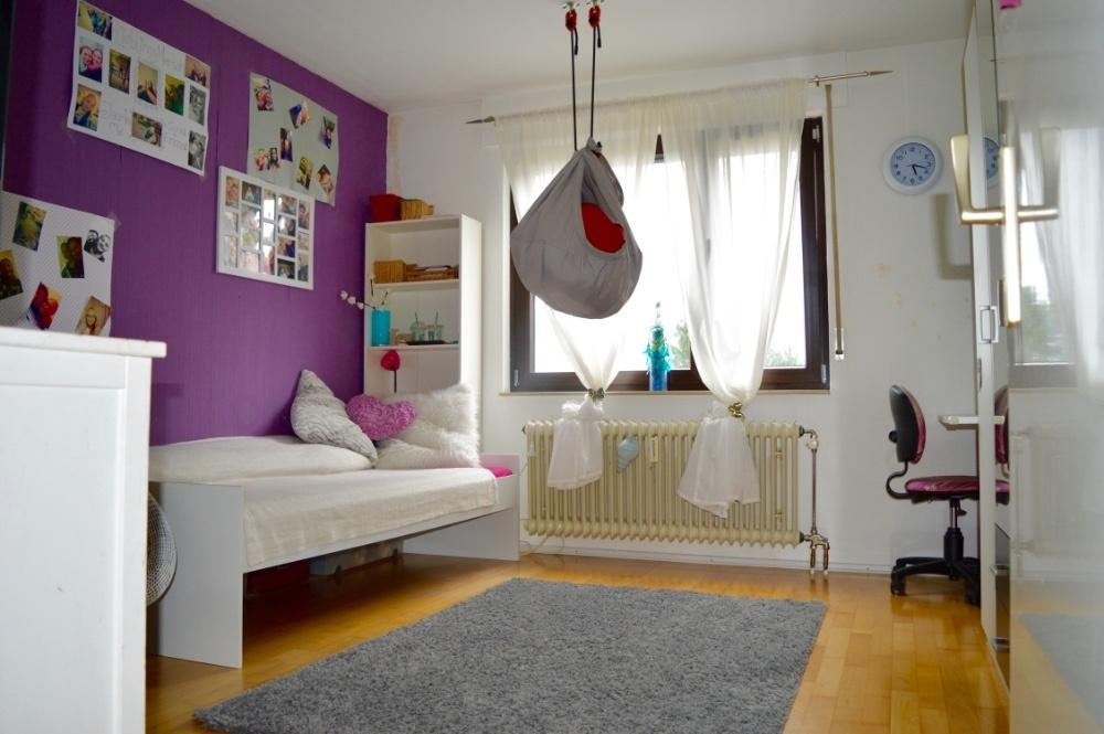 Kinderzimmer 1 (1)