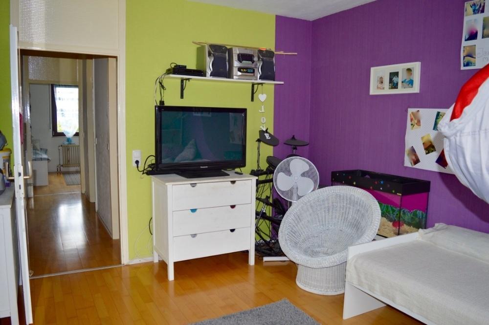 Kinderzimmer 1 (2)