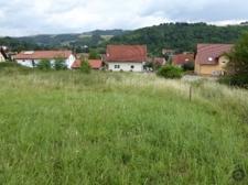 BGS Rutsweiler
