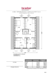 GGFXL-Dachgeschoss