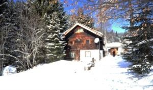Das Haus_House