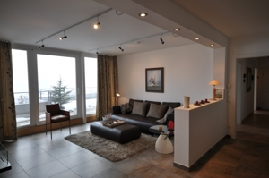 Wohnzimmer-Livingarea