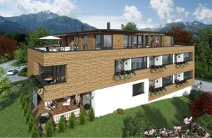 Garni Hotel_Orgina-Klein
