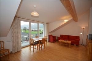 Wohnzimmer/living-area
