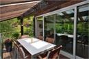 Terrasse/terrace