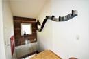 Treppenhaus/stairwell