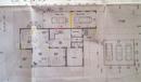 Plan_EG