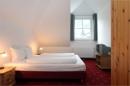 Kitzresidenz Top 14 - masterbedroom
