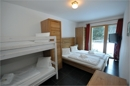 Schlafzimmer 1/ bedroom