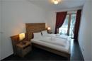 Schlafzimmer 3/3rd bedroom