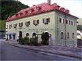 Ansicht Gasthaus
