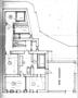 Plan Kellergeschoß-001