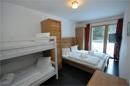 Schlafzimmer 1/bedroom 1