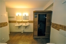 Badezimmer 1/bathroom 1
