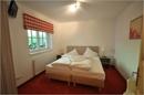 Top 4 Schlafzimmer