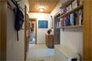 Vorraum Erdgeschoss