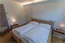 Schlafzimmer/Studio