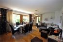 Wonzimmer/livingroom