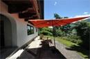 Terrasse/Garten/terrace/garden