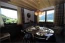 Esszimmer/diningroom