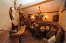 Weinkeller/wine cellar