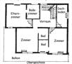 Obergeschoss/upper floor