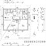 Plan Erdgeschoss