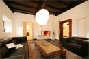 Wohnzimmer/living-room