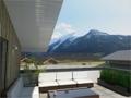 Terrasse Beispiel