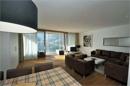 Wohnraum/living space